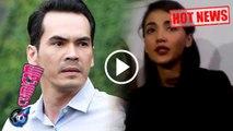 Hot News! Gagal Mediasi, Ini Alasan Tsania Tetap Ingin Cerai dari Suami - Cumicam 18 April 2017