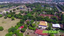 Voyage sur mesure au Vietnam avec www.mozaikvoyages.com - Video A la découverte du Vietnam