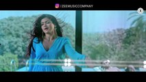 OMG (Oh My God) song feat Shipra Goyal , Rajat Nagpal , Puneet Singh full hdand latest