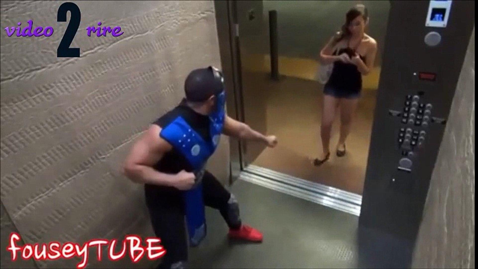VIDEO TÉLÉCHARGER DROL