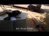 Google Glass Diary #2: Pay Phone Operator