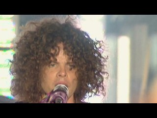 Wolfmother - Joker & The Thief