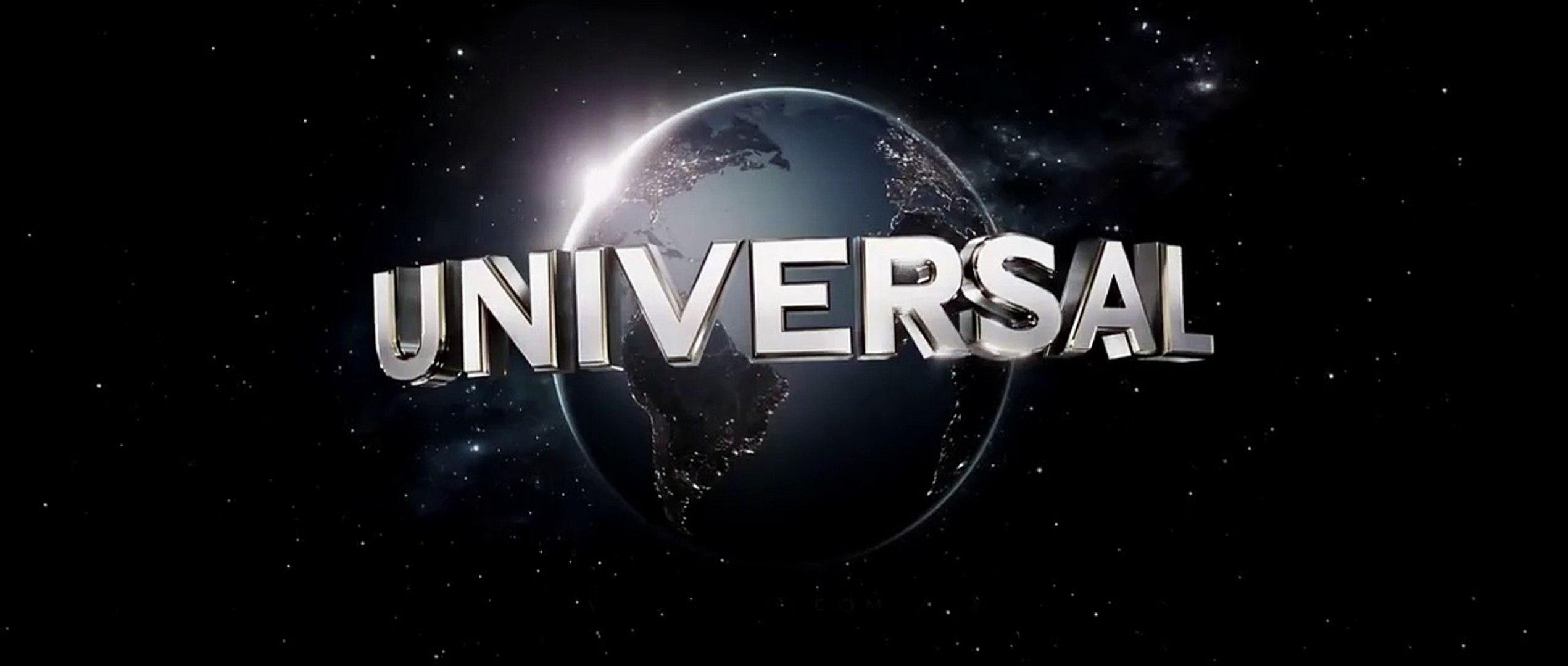 NEW Fifty Shades Darker Trailer #2 (2017) _ Movieclips Trailer