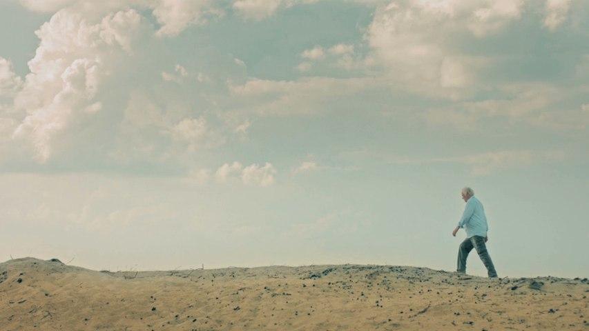 Franko - Samotność