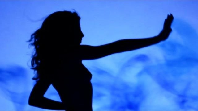 Craig David - All Alone Tonight (Stop, Look, Listen_