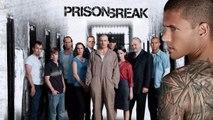 "Prison Break Season 5 Episode 3 ""Wentworth Miller"" Online Free Streaming"