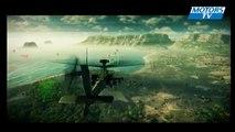 Apache air assault yuplay crack download version