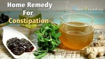 How to Get Periods Immediately In 1 Day - Home Remedies to