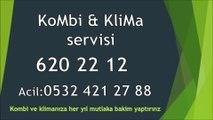 Sümer Klima servis Kelon /  471 _6 _ 471 / Sümer Kelon Klima Servisi, bakım gaz montaj Kelon Servis Sümer Kelon Servisi