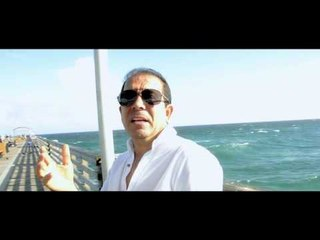 Orlando López - Amor Secreto (Video Oficial)