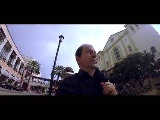 Orlando López - Solo Amigos (Video Oficial)