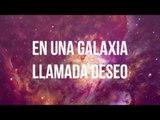 Mojito Lite - Cuando Beso Tu Boca (Lyrics)