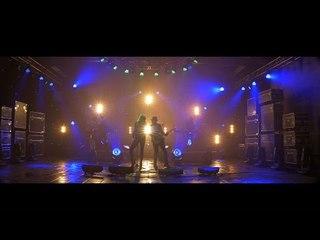 Mojito Lite - Yo Me Cuido Sola (Video Oficial)