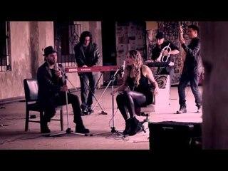Mojito Lite -Amnesia (Video Oficial)