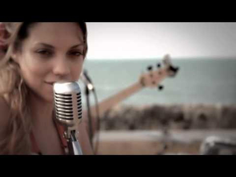 Mojito Lite - Sweet Child O' Mine (Video Oficial)