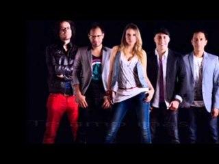 Mojito Lite - Te Amo Mas (Video Lyrics)