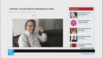 """تونس: منظمة """"أنا يقظ"""" تلجأ للقضاء بعد التسريبات التحريضية لقناة نسمة"""