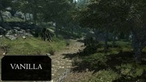 Skyrim Black Sacrement Armor Mod - video dailymotion