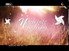 Ngon Gio Tinh Yeu Kenh VTVCab1 Tap 14