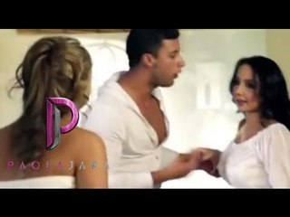 Pobre Perro - Paola Jara (VideoOficial)