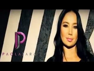 Cínico - Paola Jara (VideoOficial)