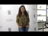 """Jordin Sparks Meet & Greet For """"Right Here Right Now"""" at Glendale Galleria"""