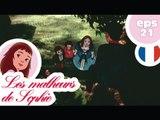 LES MALHEURS DE SOPHIE - EP21 - L'arbre creux