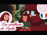LES MALHEURS DE SOPHIE - EP06 - Sophie et les animaux