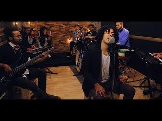 RISEN - Junto a ti (Live Session)