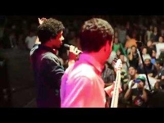 RISEN | Clasificatorios Altavoz 2014