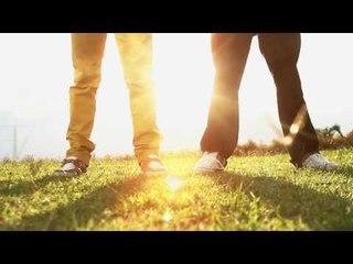 "Zetty Ft Manny Montes ""Mi Medicina"" Video Oficial"