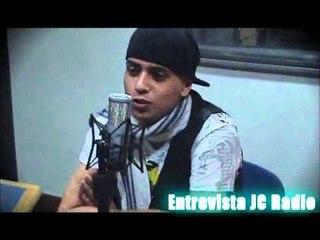 """Zetty - Infomercial """"Con Clase"""" Parte 1"""