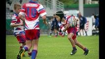 Pau : revivez en images le tournoi de Pâques de la Section Paloise au Hameau