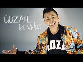 Jorge Celedon Ft Sergio Luis Rodriguez - GOZA (Video Oficial)
