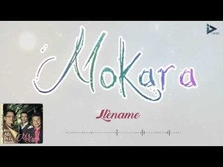 Mokara - Llename (Mas Alla De La Muerte )