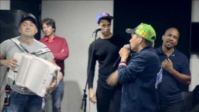 Entrevistas - Jorge Celedón Oficial ®