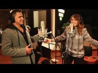 Kany García - Que Me Quieras ft. Jorge Celedón