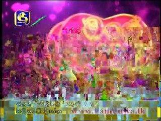 Mage Sanda Obai 18/04/2017 - 243