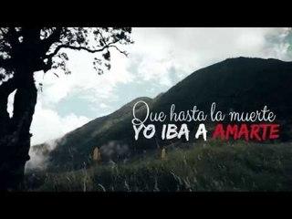 Urban Boy -No Fue Suficiente (Video Lyrics)