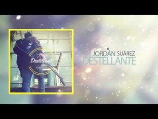 Jordan Suarez - Destellante (ID Medios)