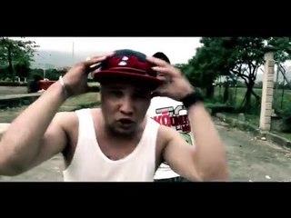 Judá Feat Gmg - La Verdad Duele  (ID Medios)