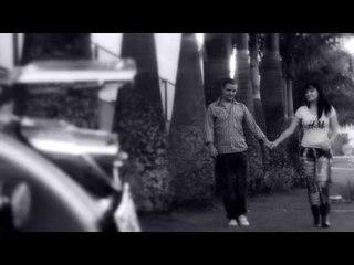 Los Hermanos Medina - Tanto Dolor ( Video Oficial)