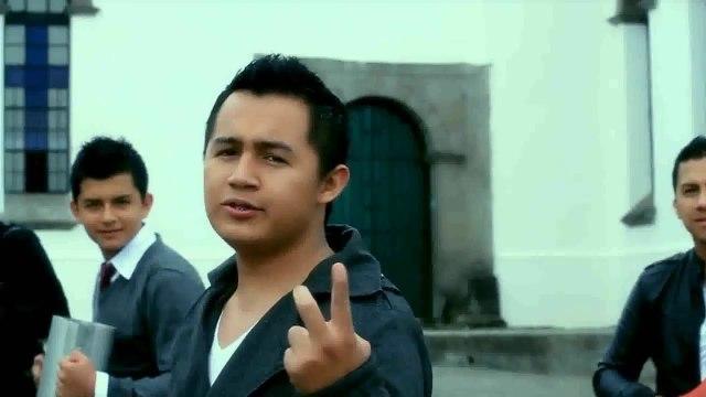 Los Hermanos Medina - Secreto De Amor (Video Oficial)