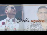 Si Ella Supiera - Osmar Perez Ft Erick Escobar ( Los Chiches Vallenatos)