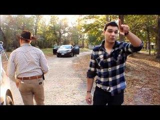 Lukas  (Mi Melodia) Music Video Teaser (not official)