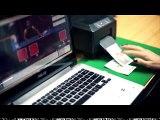 강원랜드머신게임// GON433。COM  //럭키카지노