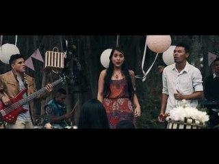 Mi Padre es así - Carolina Henao Feat Carlos Solano / Video Oficial 4K