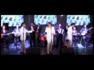 Los 50 De Joselito - Dame Tu Mujer Jose ( Video Oficial)