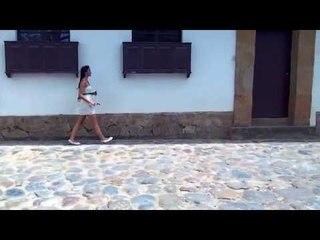 Los 50 De Joselito - La Cinta Verde (Video Oficial)