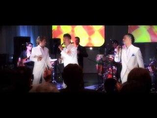 Los 50 De Joselito -Mosaico prohibido ( Video Oficial)